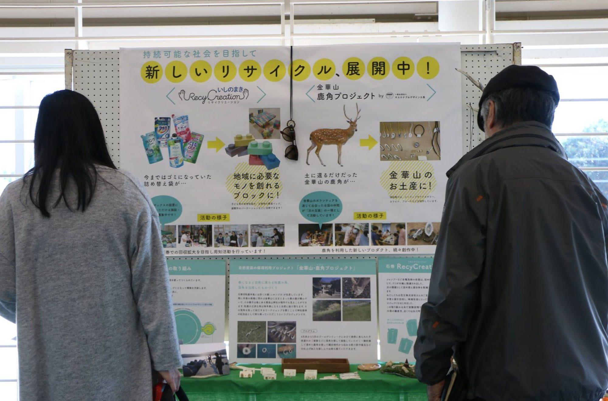 Sustainable Design Kobo