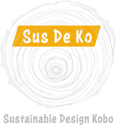 Sustainable Design Kobo